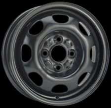 Stahlfelge SF VW LUPO/POLO 4,5X13 3345 133103 VO513016 13002 R1-1375