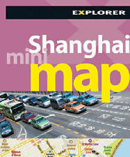 Asian Paperback Miniature Travel Guides