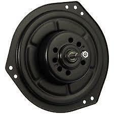 VDO Blower Motor New for Nissan Altima 2002-2004 27225-8J100 PM9251