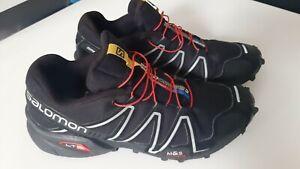 Chaussures SPEEDCROSS 3 SALOMON