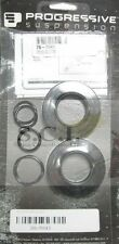 HONDA GL1100 GL1200 GOLDWING PROGESSIVE 416 SHOCK REPAIR KIT - FIXES BOTH SHOCKS