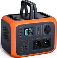 Generatore di Corrente Portatile TACKLIFE P50