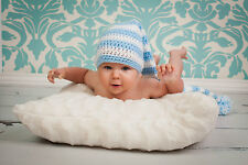 Baby Hat and Costume Photography Props