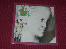 "The Three O' Clock:  Hand in Hand   rare 7""    1985   EX"