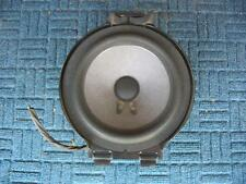 Bose Car And Truck Interior Parts For Sale Ebay