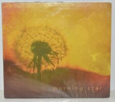 Morning Star 2010 CD