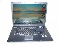 HP COMPAQ NX7400 15.4 GLOSSY T2400 1.67GHz 2Gb Ram 160Gb Hdd Win7/Off10