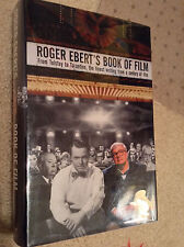 Roger Ebert's Book of Film : From Tolstoy to Tarantino - the Finest Writing...