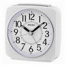 Novelty Modern Home Clocks