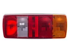 VW T4 TRANSPORTER 90-04 RÜCKLEUCHTE HECKLEUCHTE PRITSCHE RECHTS NEU