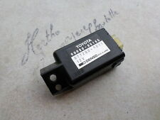 90-94 Lexus LS400 ABS Brake Relay 90980-05165 Denso Module 077200-9071