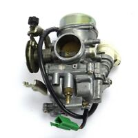 CARBURATORE ORIGINALE LINHAI LH 250 T LC MONARCH 01 08