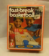 029314ec194 Lakeside Vintage Manufacture Board   Traditional Games for sale