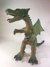 Toys R Us Maidenhead Dinosaur T Rex Large Action Figure Tyrannosaurus Rex