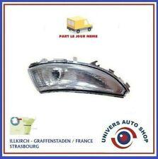 CLIGNOTANT RETROVISEUR DROIT PASSAGER  RENAULT CLIO 4   CAPTUR   OEM: 261604623R