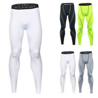 ARSUXEO Men's Cycling Tights Outdoor Bicycle Bike Trousers Quick Dry Long Pants