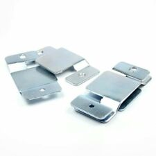 Sofa Clips Products For Sale Ebay