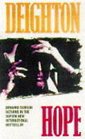 Hope (Faith, hope & charity trilogy), Deighton, Len, Very Good Book