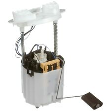 Fuel Pump Module Assembly Left Delphi FG1053