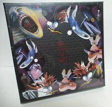 Wall [Immersion Edition] [Box] by Pink Floyd (CD, Feb-2012, 7 Discs, EMI...