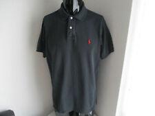Ralph Lauren Polo  Size  XL