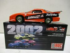 Action 1999 Dale Earnhardt Jr True Value IROC Firebird Xtreme 1/24 10/19