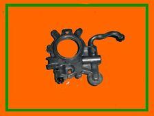 BOMBA DE ACEITE Adecuada Para STIHL 044 MS440 MS 440 ACEITE BOMBA ACEITE Bomba