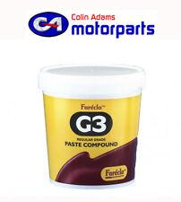 FARECLA G3 1KG PASTE COMPOUND - G3-1000