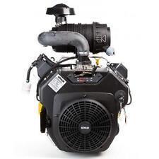 KOHLER CH732 (23.5HP) V-TWIN PETROL ENGINE WITH HEAVY DUTY AIR FILTER