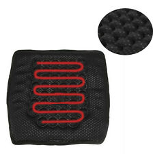 Car Seat Heated Heater Cushion Cover Warmer Pad Mat Quick Warming SUV Heat 12 V
