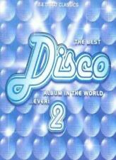 The Best Disco Album In The World ... Ever! 2.