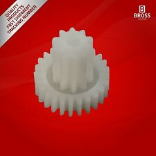 Air Conditioner Repair Gear for Opel Vectra C 2002–2009