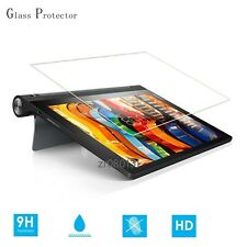 Tempered Glass Protector Film Guard For 8.0 inch Lenovo Yoga Tab 3 850F YT3-850F