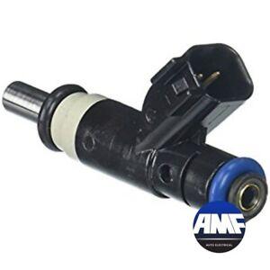 New Mopar Fuel Injector for Chrysler Jeep Dodge - FJ1058