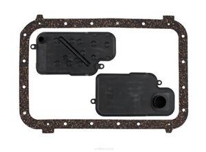 Ryco Automatic Transmission Filter Kit RTK51 fits Mitsubishi Triton 2.4 2WD (...