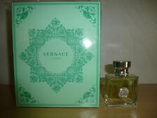 Damen VERSACE VERSENSE von Versace®  Natural Spray  EdT , 30ml, OHNE Bodylotion!