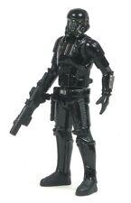 Star Wars Death Trooper Sammlerfigur MetaColle von Takara Tomy Neuware OVP Japan