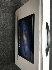 Apple MacBook Pro 13.3'' Core i5 2.4Ghz 8GB 500GB Late 2011 A+ Grade  Apple Box