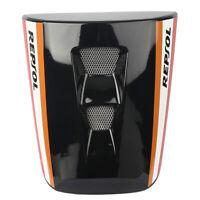 REPSOL ABS Rear Seat Cover Cowl Fairing For Honda CBR 1000RR 2004-2007 2005 2006