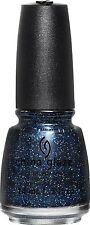 China Glaze Nail Polish Lacquer 0.5 oz - Star Hopping 82700