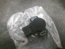 06-18 OEM Yamaha TPS Sensor # 5PS-85885-01-00 Apex Attak AW V-Star SR   LMS