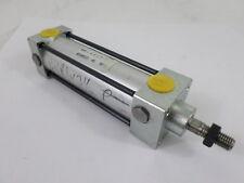 PHD HVR 1X2-1/2-P Air Cylinder