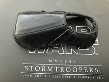 1/6 hot toys Star Wars Rogue One Stormtroopers MMS394 - Black shoulder Pad