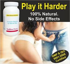 MAN UP SEX STAMINA PILLS IMPROVE STAMINA AND PERFORMANCE LAST ALL NIGHT LONG SEX