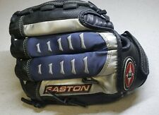 """Easton Sys11 Usa Tanned Leather 11"""" Youth Baseball Lh Glove"""