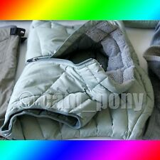 Patagonia Down Vest Gilet Green size XS extra small