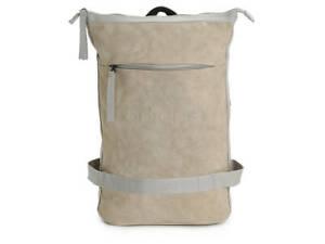 adidas Iconic Premium Large Backpack