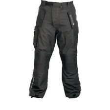 Buffalo Imola Youth Waterproof Motorcycle Trousers Childrens Junior Kids Pants