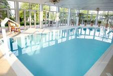 7T Wellness Kurzurlaub im Hotel Palmenwald 4*S im Schwarzwald / Freudenstadt
