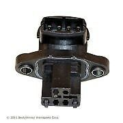 NOS Back Up Lamp Switch BECK/ARNLEY Part No. 201-1639, fits 85-89 VW Jetta